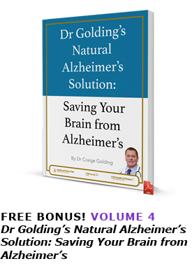 In this report: How To Clear Away The Cellular Debris Robbing You Of Your Memories, How To Clean Your Brain By Sleeping More
