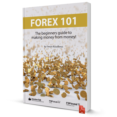 Forex 101 video