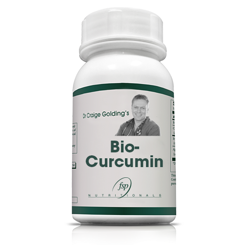 Studies: Cancer : Curcumin For Health