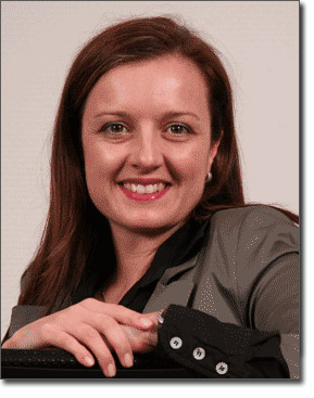 Lizle Louw managing editor Labour Law for Managers