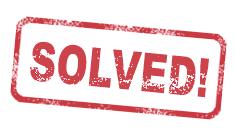solved-stamp