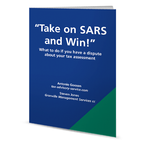 Take on SARS and Win!