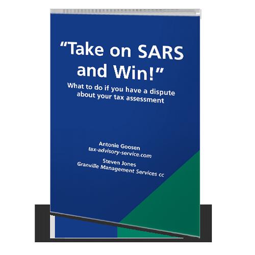 Take on SARS and Win