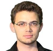 Timon Rossolioms, Master Trader